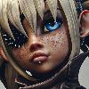 Kid-Kaboom's avatar