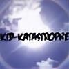 kid-katastrophe's avatar