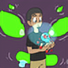 kid-Slater93's avatar