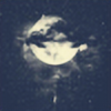 kid-universe1's avatar
