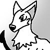 Kid31's avatar