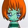 kid45buu2's avatar
