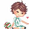 Kida-neechan's avatar