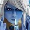 Kida-Takashi's avatar