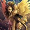 Kida29K's avatar