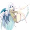 Kida54's avatar