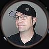 KidAbyssmal's avatar