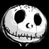 Kidagackash's avatar