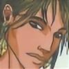 KidaGreenleaf's avatar