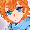 KidaKoala's avatar