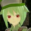 kidakomochi's avatar