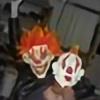 KIDAMAN's avatar