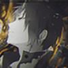 Kidamex3's avatar
