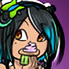 kidann's avatar