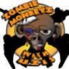 Kidarcade's avatar