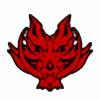 KidArez's avatar