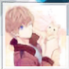 KidasherKadeART's avatar