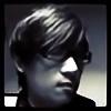 kidaubis's avatar