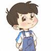 KidBoruto's avatar
