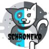 kidbuuelmejor's avatar