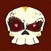 KidCalavera's avatar