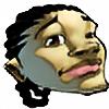 Kidcannible's avatar