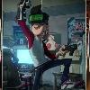 KidChaos20's avatar