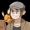 KidChaos77's avatar