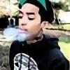 KidChill's avatar