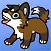 KidCitizen's avatar