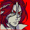 KidCoca's avatar