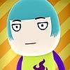 KidCollector's avatar
