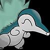kidcooly's avatar