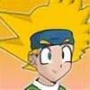 KidCori's avatar
