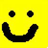 KidCorruption's avatar