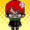 kidcrimsonflash's avatar