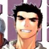 KidD0n's avatar