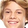KidDanger100's avatar