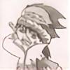KiddAtsuma's avatar