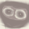 Kiddaver's avatar