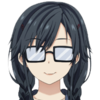 Kiddblaster's avatar