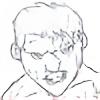 kiddfrommmars's avatar