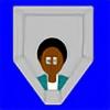 KidDiamond's avatar