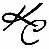 Kiddie-Chu's avatar