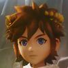 KiddieShaneandHattie's avatar