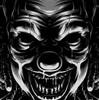 kiddo8181's avatar
