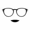 KiddoPerez's avatar