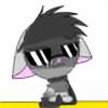 kiddoskiddofan78's avatar