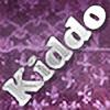 KiddosPoet's avatar