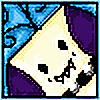 kiddoxwithxdreams's avatar